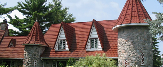 Roofing Careers | Toitures Alto